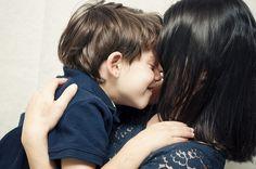 9x de mooiste dingen die je kan zeggen tegen je kind