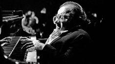 Michel Petrucciani Michel, Piano, Jazz, Music Instruments, Concert, Amazing, Jazz Music, Musical Instruments, Pianos