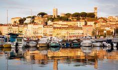 Côte d'Azur : 1 à 3 ou 7 nuits en appart hotel Park & Suites Village Cannes Mandelieu pour 4 personnes: #MANDELIEULANAPOULE En promotion à…