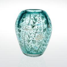 Glass Design, Design Art, Blown Glass Art, Scandinavian Design, Art For Kids, Framed Art, Fine Art, Retro, Treasure Hunting