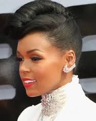 Resultado de imagen para peinados para pelo africano natural