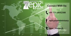 There are several companies in India, who predict about Intraday Trading Tips. You can earn lots of money by trading on that tips and increase our trading knowledge. For more detail visit : http://www.careesma.in/company/epic-research-jobs/16457