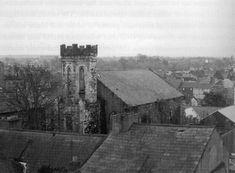 The Historical Records of Cork, Ireland County Cork, Cork Ireland, Brooklyn Bridge, Ancestry, Genealogy, Travel Ideas, Rose, Building, Places