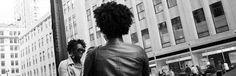 Nica Guerrero: New york, la gente, las calles, la ciudad. (cuarta entrega)
