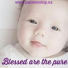 Last week I visited my sister and got to hold her 6 month grand-daughter. She is a delightful little girl with big eyes and a big smile. I could not help but be moved by her beautiful spirit.  Purity. Single mindedness. Lack of guile. Being who you are. Authentic.  We seem to have given up on this ideal in favour of wearing masks.  A mask hides your true identity. A mask can be put on and taken off. A mask can be used to rob a bank or worn at a party. A mask carries a sense of mystery. Of…
