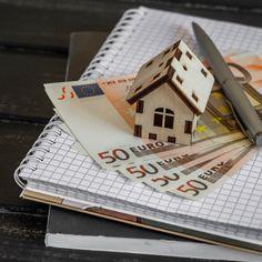 Hypotekárny úver predstavuje pre mnohých jediné riešenie ako sa dostať k vlastnému bývaniu. Ale naopak, môže pomôcť aj v rámci investovania.