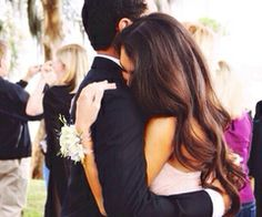 """prepofthesouth: """" thecanadianclass: """" sweettea-southernbee: """" prepofthesouth: """" Last year, Prom 2013 """" In love with this photo """" This is so cute! """" oh hey that's us georgetownsigep """" Homecoming Pictures, Prom Photos, Prom Pics, Prom Images, Prom Photography, Couple Photography, Prom Picture Poses, Picture Ideas, Senior Prom"""