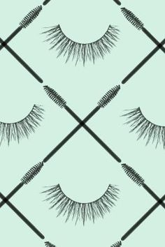 Very important thing you need to know about eyelash extensions London. Eyelash extensions London has recently taken another twist i. Applying False Eyelashes, Applying Eye Makeup, False Lashes, Longer Eyelashes, Long Lashes, Artist Style Fashion, Eyelash Extensions London, Mascara Tutorial, Makeup Mistakes