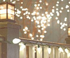 White light, white bright, make a secret wish tonight.