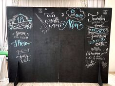 #party #photocorner #diy #handlettering #scrisdemana #annecreeaza #coltfoto #searaastafacemshow #majorat   @annecreeaza on Instagram Photo Corners, Chalkboard Quotes, Art Quotes, Hand Lettering, Anniversary, Party, Diy, Instagram, Design