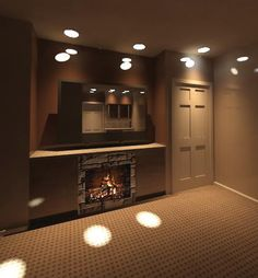 1000 Images About 3 D Designs And Renders On Pinterest Handicap Bathroom 3d Design And Tiling