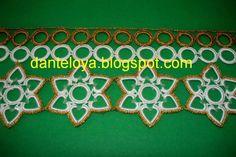 Havlu Kenarı Örnekleri http://www.canimanne.com/ilk-odulum.html