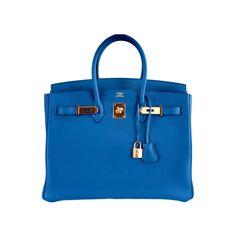 crocodile hermes bag - Handbags by Hermes Birkin on Pinterest | Birkin Bags, Hermes ...