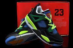 YesKicks - Buy Authentic Jordans: All Retro Jordans ,Sneakers Online Shop New Womens Jordans, All Retro Jordans, Cheap Jordans, Jordans Girls, Air Jordans, Sneakers Fashion, Shoes Sneakers, Authentic Jordans, Air Jordan