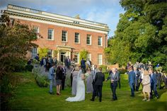 Hedingham Castle Wedding Venue Essex, Essex | hitched.co.uk