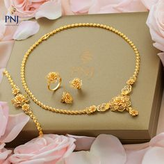 Gold Chain Design, Gold Ring Designs, Gold Bangles Design, Gold Earrings Designs, Gold Mangalsutra Designs, Gold Jewellery Design, Jewelry Design Earrings, Gold Set Design, Indian Gold Necklace Designs