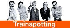 #Trainspotting di Danny Boyle, la recensione di Alberto Spinazzi per Sugarpulp #film #classici