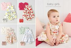 Special Occasion | Special Occasion - Girls | Infant | Next: United States of America