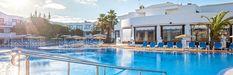 Lanzarote Beach Hotel in Costa Teguise Lanzarote Spain