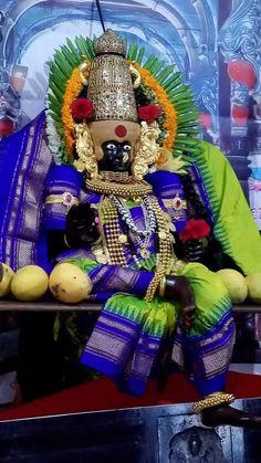 Kali Hindu, Gayatri Mantra, Lakshmi Images, Ganesh Images, Lord Shiva Family, Lord Krishna Wallpapers, Tanjore Painting, Shiva Shakti, Goddess Lakshmi