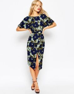 Shop the hottest dresses from ASOS on Keep!