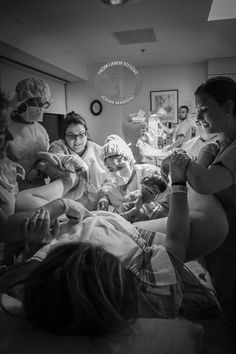 40 Best Beautiful Birth Stories Images In 2019 Baby Center