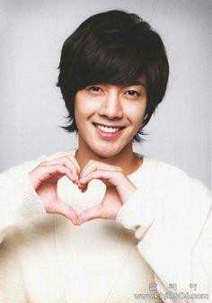 kim hyun joong | kim_hyun_joong_30012011095014%5B1%5D.jpg