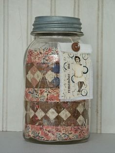 canned galloping pony studio Old Quilts, Antique Quilts, Small Quilts, Mini Quilts, Sewing Room Decor, Sewing Rooms, Quilting Room, Quilting Projects, Quilt Display