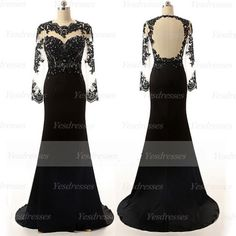 Prom Dress, Black Dress, Long Black Dress, Long Sleeve Dress, Black Long Sleeve Dress, Long Sleeve Black Dress, Long Dress, Black Prom Dress, Evening Dress, Backless Dress, Black Long Dress, Cheap Prom Dress, Cheap Dress, Long Sleeve Prom Dress, Long Prom Dress, Black Backless Dress, Cheap Black Dress, Black Long Sleeve Prom Dress, Elegant Dress, Dress Prom, Backless Black Dress, Long Sleeve Backless Dress, Long Sleeve Long Dress, Prom Dress Cheap, Long Sleeve Long Black Dress, Black E...