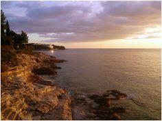 #Pula #Istrien #Kroatien #Urlaub www.inistrien.hr