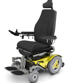 43 Best wheelchair style types images in 2018 | Powered