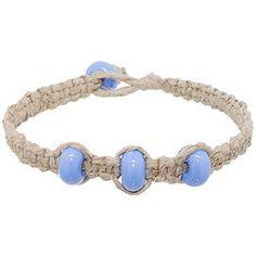 Macrame - Square Knot and Bracelet tutorial Square Knot Bracelets, Bracelet Knots, Macrame Bracelets, Bracelet Making, Jewelry Making, Hemp Jewelry, Jewelry Knots, Beaded Jewelry, Hemp Necklace