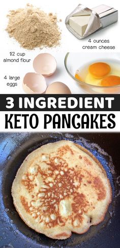 Low Carb Chicken Recipes, Healthy Low Carb Recipes, Low Carb Keto, Keto Recipes, Cooking Recipes, Keto Chicken, Keto Foods, Keto Desserts, Chili Recipes