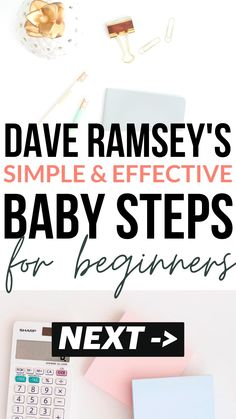 Dave Ramsey Financial Peace, Monthly Budget Template, Finance Organization, Family Budget, Business Money, Money Quotes, Investing Money, Budgeting Money, Financial Literacy