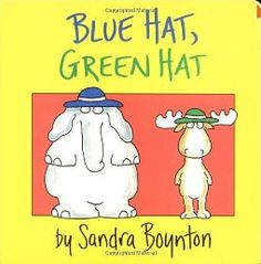 Schoolhouse Talk!: Favorite Children's Books with Repetitive Lines and how to use them in speech therapy.