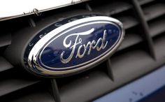 Ford will boost electric vehicle spending to $11B and offer 40 electrified models by 2022