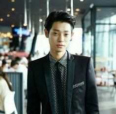 150619 - Jung Joon Young Yoon Shi Yoon, Jung Joon Young, Fated To Love You, Korean Music, Debut Album, Korean Style, Perfect Man, Rock Music, Rock Bands