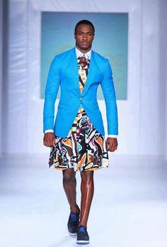 man in dress - Pesquisa Google