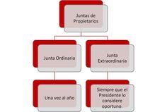 La Junta de Propietarios