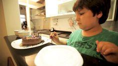 How to Cook Brigadeiro