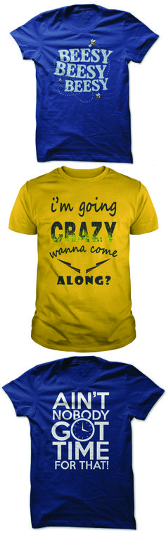 Funny T-shirts for men's & women's. Exclusive design and multi color. Funny Tees, Funny Tshirts, Design Quotes, Shirts With Sayings, T Shirt, Color, Tops, Fashion, Funny Tee Shirts