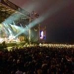 "Seaside Festival ""Pivotal Point"" For Ocean County"