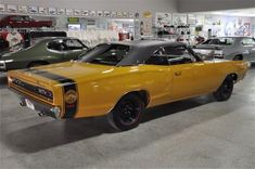 1969 1/2 Dodge Super Bee A12 440-6 | Red Hills Rods and Choppers Inc. - St. George Utah Custom Classic Cars, Dodge Super Bee, Dodge Muscle Cars, Australian Cars, Classic Hot Rod, American Muscle Cars, Plymouth, Mopar, Dream Cars