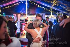 Bride and groom during first dance as husband and wife during marquee reception Wedding First Dance, Country House Wedding Venues, Burgundy Bridesmaid Dresses, Documentary Wedding Photography, Marquee Wedding, Wedding Breakfast, Newlyweds, Wedding Photos, Groom