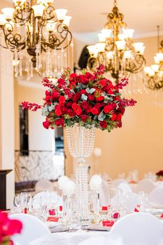 Neat rated luxury wedding planning see here Star Wedding, Dream Wedding, Ice Hotel, Luxury Wedding Venues, Wedding Decorations, Table Decorations, Great Wall Of China, Marry You, Wedding Locations