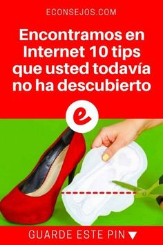 Tips casa | Encontramos en Internet 10 tips que usted todavía no ha descubierto | ¡Usted se sorprenderá! Home Organization, Housekeeping, Good To Know, Cleaning Hacks, Helpful Hints, Remedies, Health, Internet, Natural Things