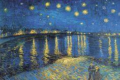 Resultados de la Búsqueda de imágenes de Google de http://4.bp.blogspot.com/-1Ur0Ggexx1c/T0KY1gqSrVI/AAAAAAAAE3M/J3clinO-e9c/s640/Vincent-van-Gogh-2.jpg