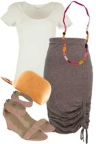 Mesop-skirt-and-pale-shoes-outfit_small2