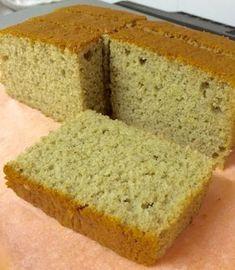 Spongey Banana cake – a Richard Goh recipe - banana pudding Banana Sponge Cake, Banana Bread Cake, Banana Cakes, Beignets, Banana Recipes, Cake Recipes, Potato Recipes, Yummy Recipes, Cake Flour Recipe
