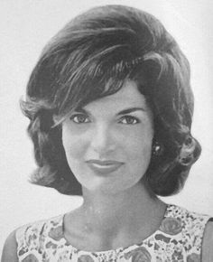 Image result for rare pics of Jackie Kennedy